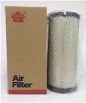 Forklift Air Filter
