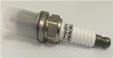 Nissan Forklift Spark Plug