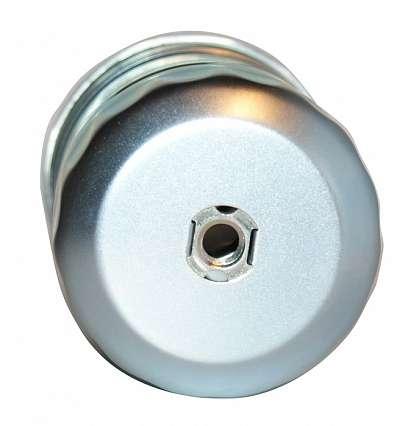 Forklift Fuel Filters
