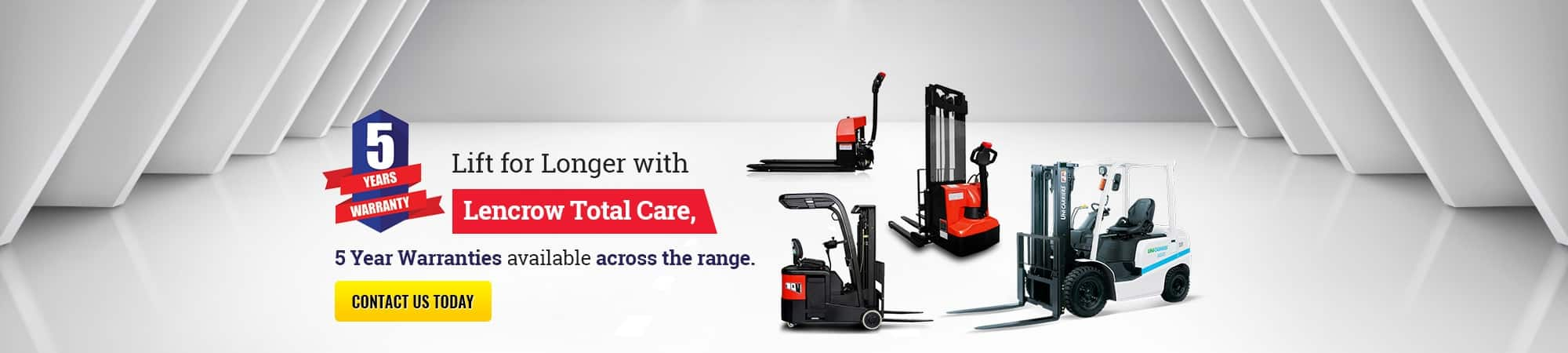 https://www.lencrowforklifts.com.au/new-forklift-warranty/