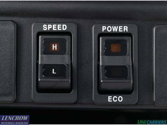 Easy Switch