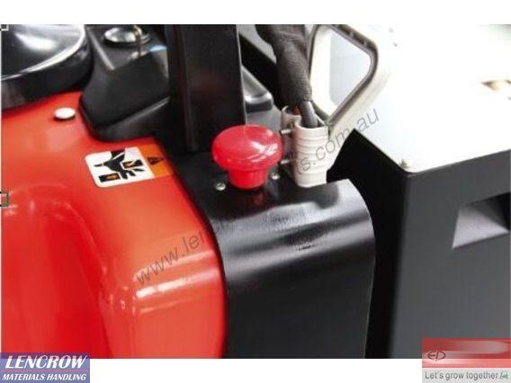Chemical Handling Equipment