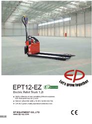 EPT20-12EZ