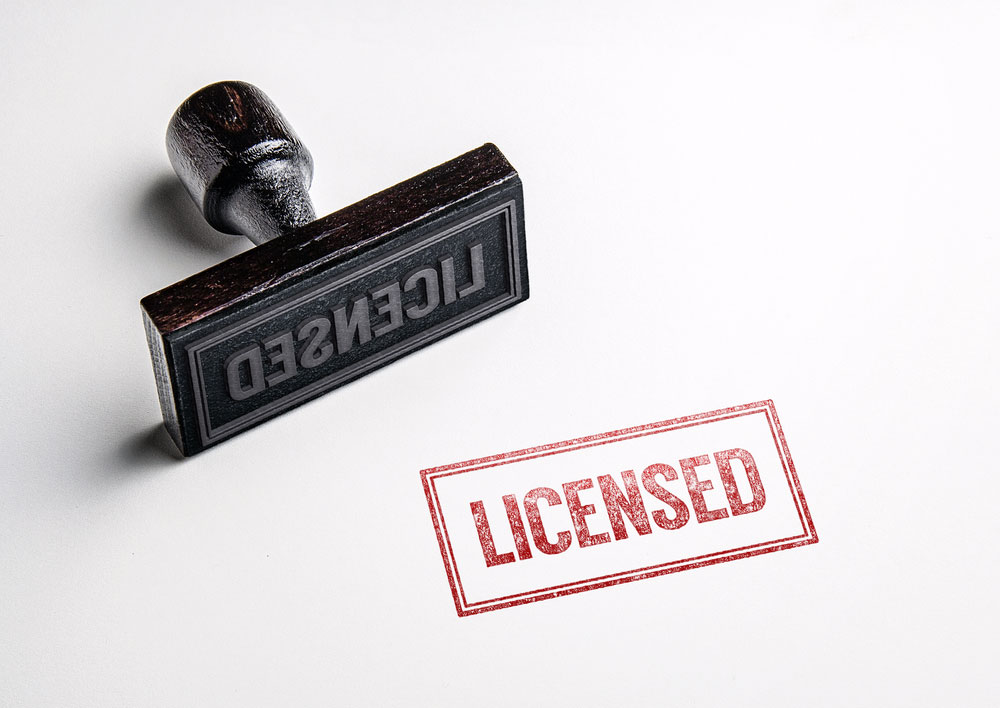 Everything You Need To Know About Forklift Licenses