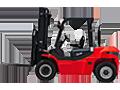 New Forklift for Sale